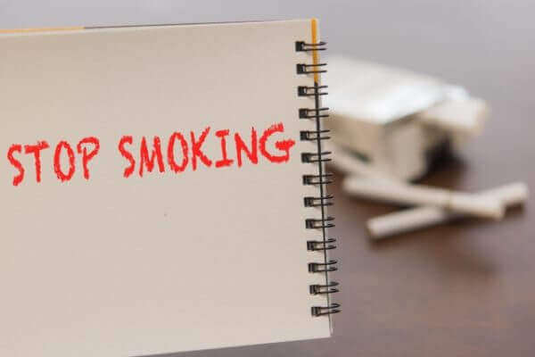 禁煙 方法 おすすめ
