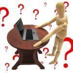 ブログ 収入 初心者 一般人 仕組み