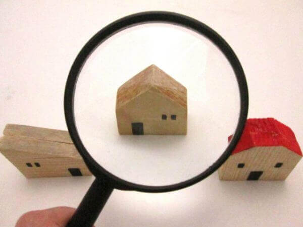 ハウスメーカー 比較 どこ 注文住宅