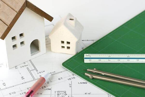 注文住宅 新築 トラブル 建築
