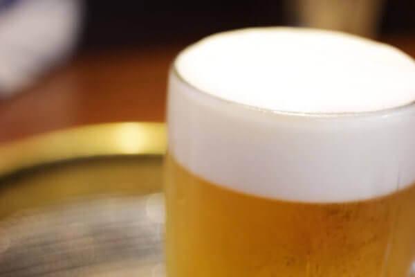 ビール やめる方法