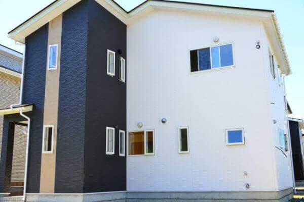建売 注文住宅 比較 違い