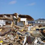 耐震等級3 ハウスメーカー 基準