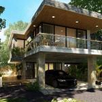 高級住宅 豪邸 ハウスメーカー ランキング