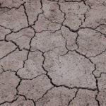 新築 湿気 低い 乾燥 対策