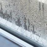 新築 湿気 多い 原因