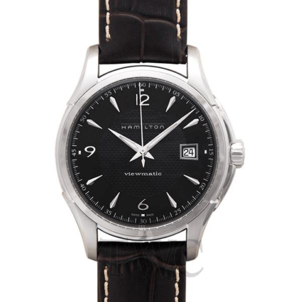 reputable site 51140 3375d ハミルトンの腕時計はどう?安いし恥ずかしい!というイメージの ...