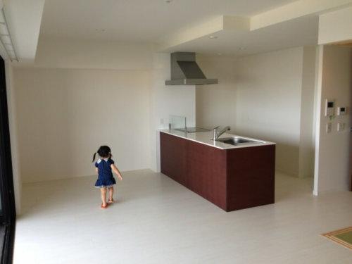 子育て 注文住宅 ハウスメーカー ランキング