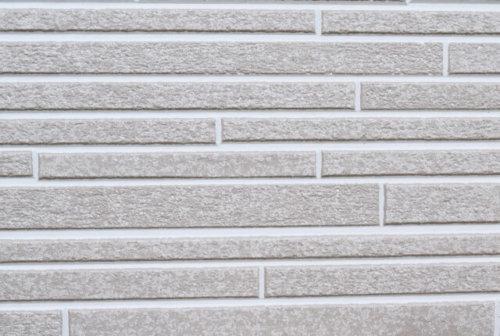 新築 外壁 種類