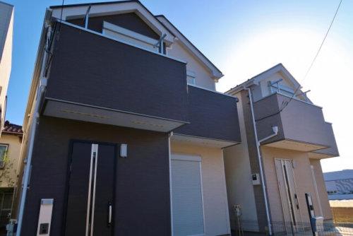 建売住宅 安い 売れ残り 理由