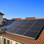 太陽光発電 2019年問題 売電できなくなる