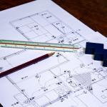設計事務所で家を建てる ブログ